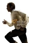 12 Years a Slave script