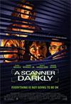 A Scanner Darkly script