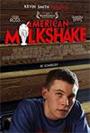 American Milkshake script
