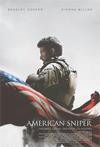 American Sniper script