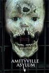 Amityville Asylum, The script