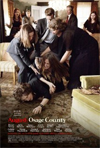 August: Osage County script