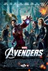 Avengers, The (2012) script