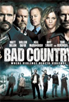 Bad Country script