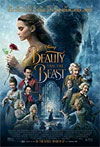 Beauty and the Beast script