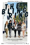 Bling Ring, The script