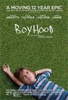 Boyhood script