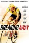 Breaking Away script