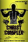 Christ Complex script