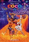 Coco script