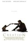 Creation script
