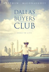 Dallas Buyers Club script