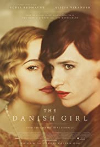 Danish Girl, The script