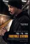Fruitvale Station script