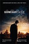 Gone Baby Gone script