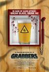 Grabbers script