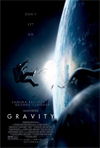 Gravity script