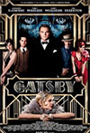Great Gatsby, The script