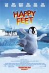 Happy Feet script