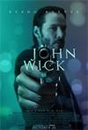 John Wick script