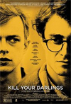 Kill Your Darlings script