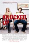 Knocked Up script