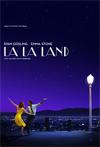 La La Land script