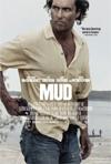 Mud script