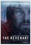 Revenant, The script