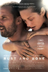 Rust and Bone script