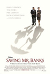 Saving Mr. Banks script