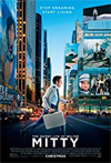 Secret Life of Walter Mitty, The script