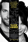 Silver Linings Playbook script