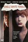 Single White Female script