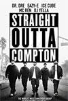 Straight Outta Compton script