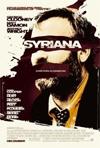 Syriana script