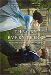 Theory of Everything, The script