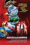 Thunderbirds script