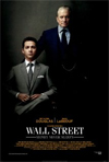 Wall Street: Money Never Sleeps script